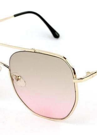 Ретро солнцезащитные очки