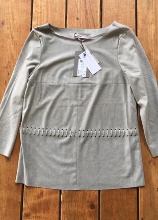 Кофта / блузка / vero moda