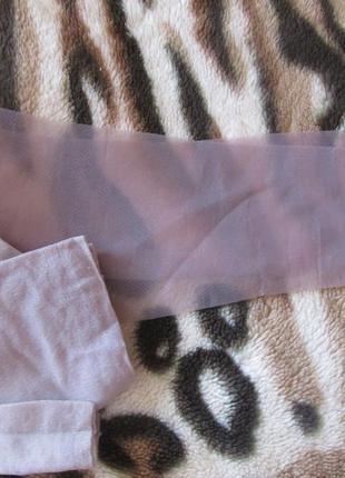 Капроновые чулки винтаж подарок к покупке от 500 грн