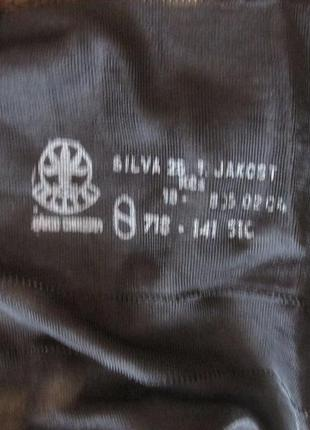 Редкость чулки капроновые винтаж черные со стрелкой сзади и следом