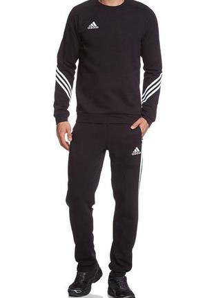 Распродажа! оригинальный спортивный костюм adidas