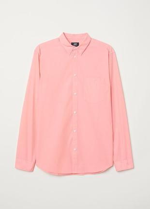 Рубашка. размер м