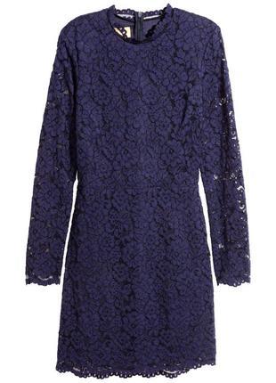 Платье. размер xxs-xs