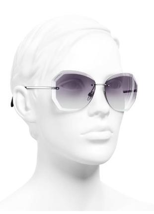Люксовые солнцезащитные очки