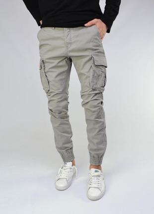 Superdry military штани