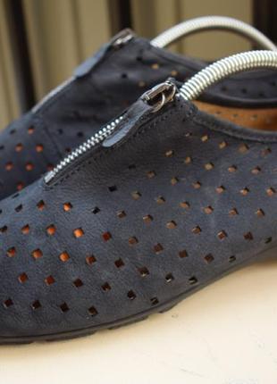 22ca422f328602 Мокасины женские walkmaxx elegant 2.0 comfort Walkmaxx, цена - 305 ...