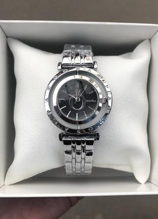 Классные женские часы