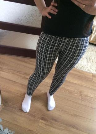 Продам женское штаны