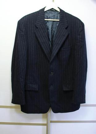 Оригинал sartoria del bordo италия потрясающий пиджак zara