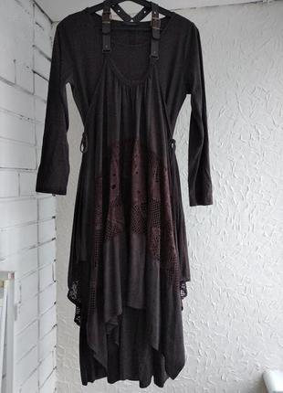 Платье размер 52 турция