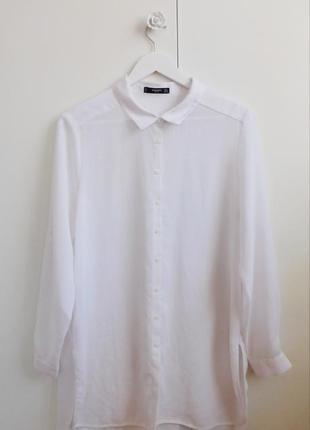 e8d9ae031b6 Длинные женские рубашки - купить недорого в интернет-магазине Киева ...