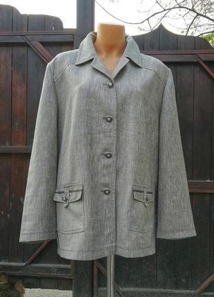 Az modell пиджак жакет блейзер летний