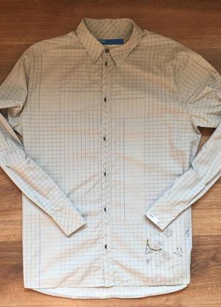 Идеальная рубашка  adidas originals