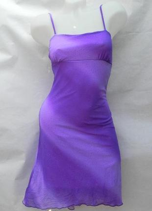 Платье нарядное выпускное вечернее коктельное tammy