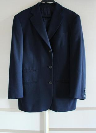 Пиджак италия zara