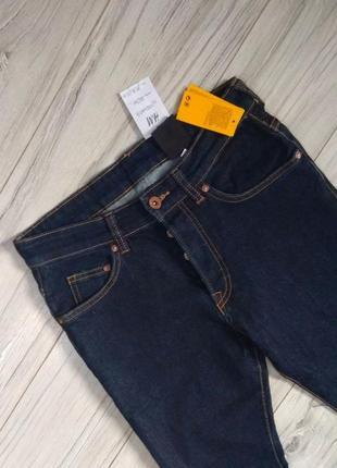 Новые с бирками мужские джинсы, привезены с польши2 фото