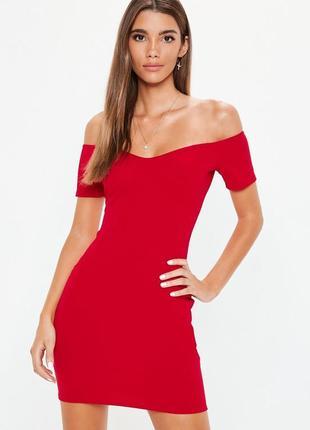 Missquided. товар из англии. мини платье в модном соблазнительном дизайне.