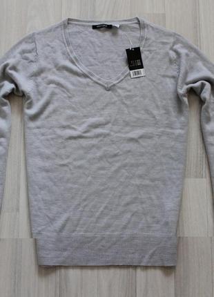 Пуловер німеччина