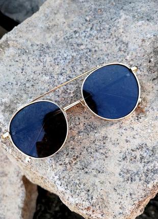 Стильные очки. очки мега крутые.женские модные очки. тренд 2019.