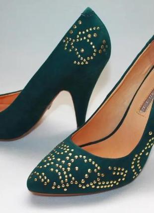 Фірмові оригінальні туфельки