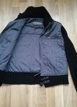 Спортивная куртка кофта5 фото