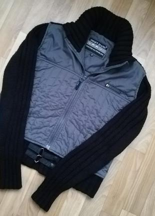 Спортивная куртка кофта4 фото
