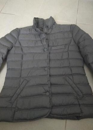 Куртка - пиджак mango