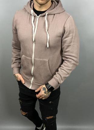 8a66f4a801ed Розовые мужские кофты 2019 - купить недорого мужские вещи в интернет ...
