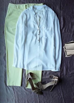 Нежная  блузка от broadway .