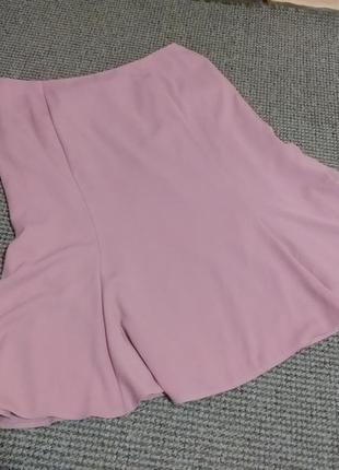 Красивая юбка раз.18