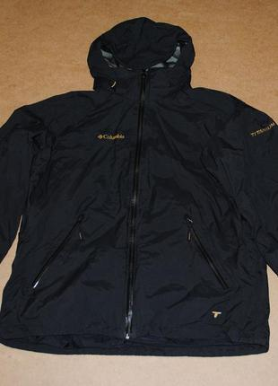 75af1177b21 Мужские куртки Коламбия (Columbia) 2019 - купить недорого вещи в ...