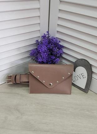 13 цветов трендовая сумка на пояс поясная сумка клатч конверт бананка
