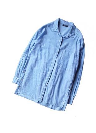 Дизайнерская рубашка  от bershka