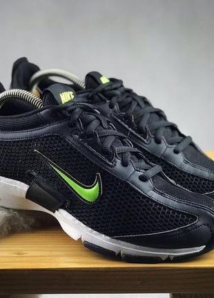 Женские кроссовки nike zoom running shoes