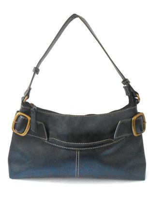 Женская сумочка - клатч / маленькая сумка