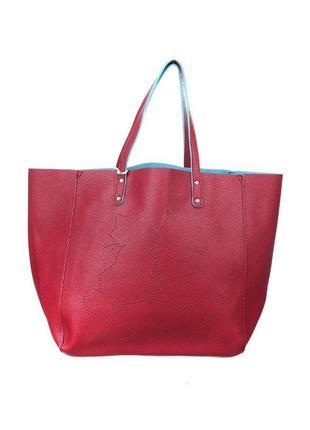 71ee30615c85 Женские сумки Франция 2019 - купить недорого вещи в интернет ...