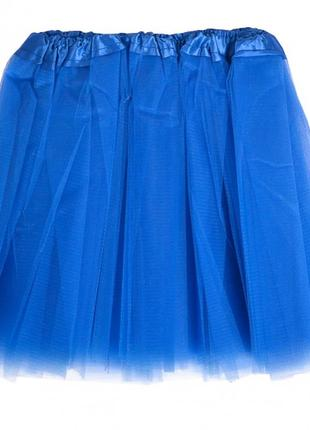 Фатиновые юбки, подъюбники для танцев или утренников