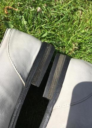 Дуже крутезні туфлі від river island4 фото