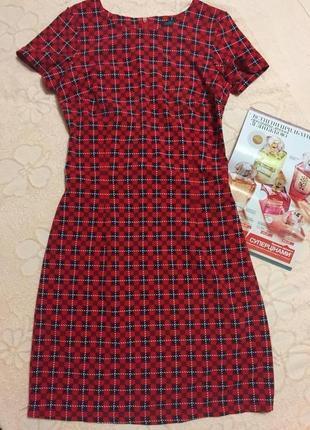 4b968c040e2 Летние платья миди Befree 2019 - купить недорого вещи в интернет ...