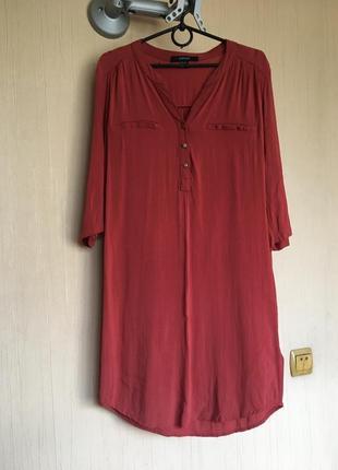 46be597e2c2 Платья Esmara в Запорожье 2019 - купить по доступным ценам женские ...