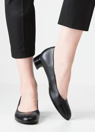 Hogl брендовые#кожаные#шкіряні туфли#балетки#мешти#черевики, натуральная кожа.