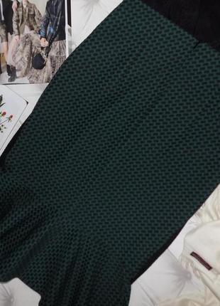 Премиум-качества элегантная юбка3 фото