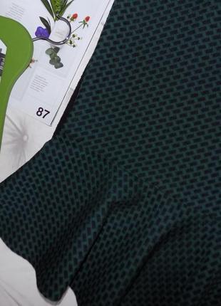 Премиум-качества элегантная юбка5 фото