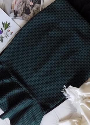 Премиум-качества элегантная юбка6 фото