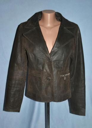 16857a5d9ef Женские кожаные куртки Турция 2019 - купить недорого вещи в интернет ...