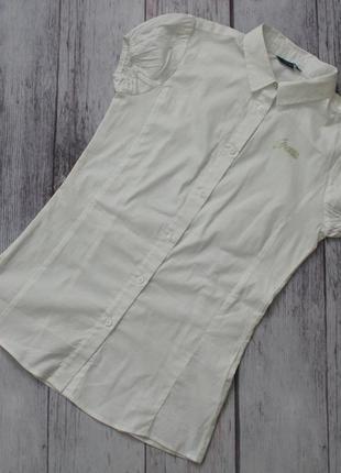 Блуза блузка майка футболка guess новая оригинал хлопок шорты бикини купальник