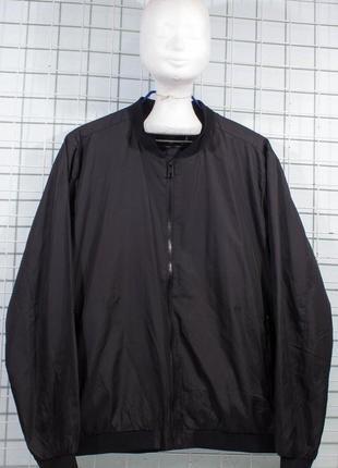 Куртка мужская  ultra lightweight jacket размер xl состояние отличное