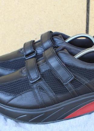 3a3a48fc Обувь Mbt (Мвт) 2019 - купить недорого вещи в интернет-магазине ...