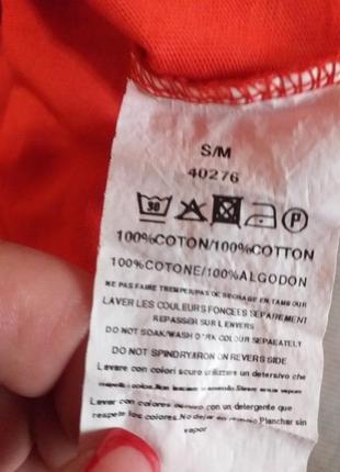 Оригинальная футболочка в стиле бохо раз.14/164 фото