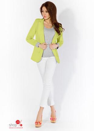 Льняной пиджак жакет премиум бренд maine англия 1+1=3🎁